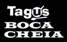 Grupo Tagus